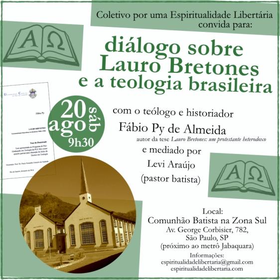 2016_banner_apuel_160820.001
