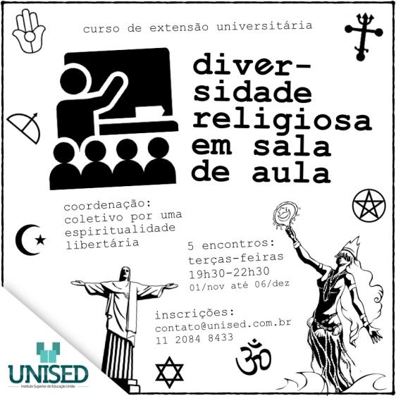 2016_diversidade-religiosa-unised