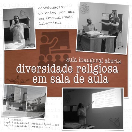 2016_banner_curso-extensao-aula-001