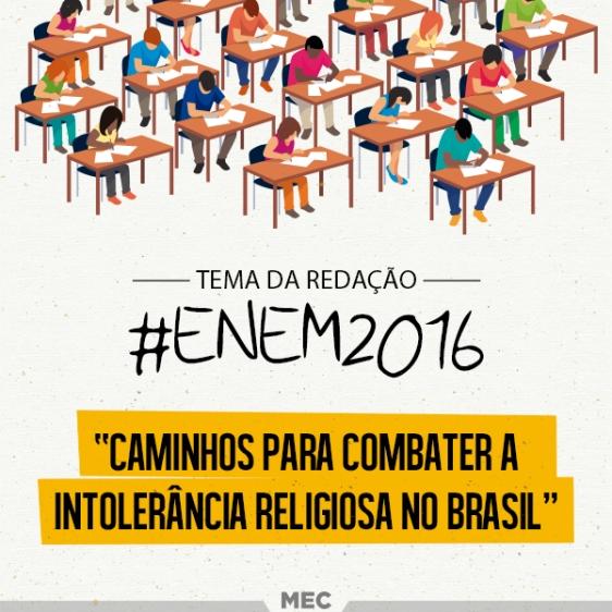 enem2016-redacao