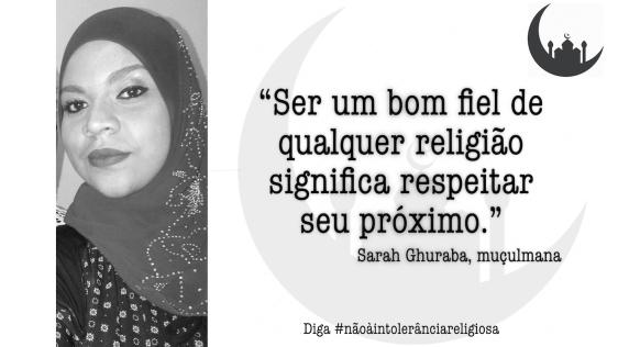 sarah.001