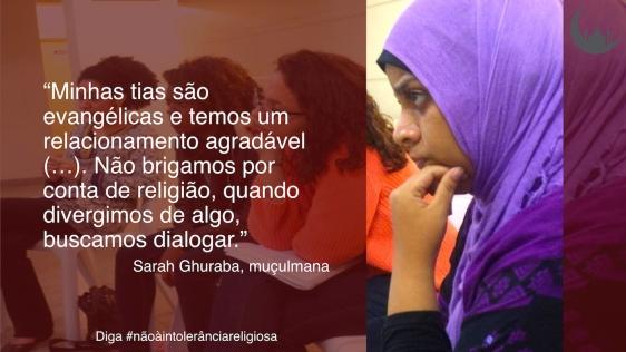 sarah.002