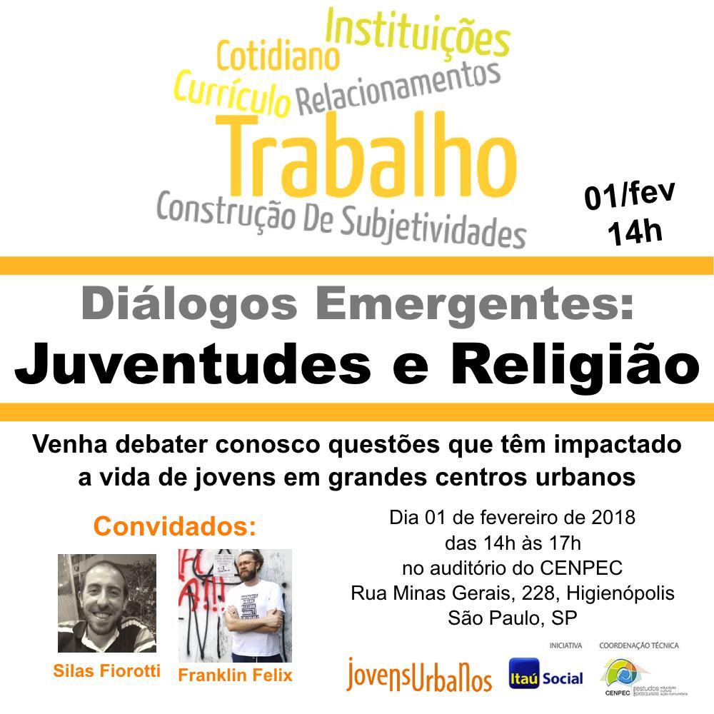 2018-02-01-dialogos-emergentes-cenpec.001