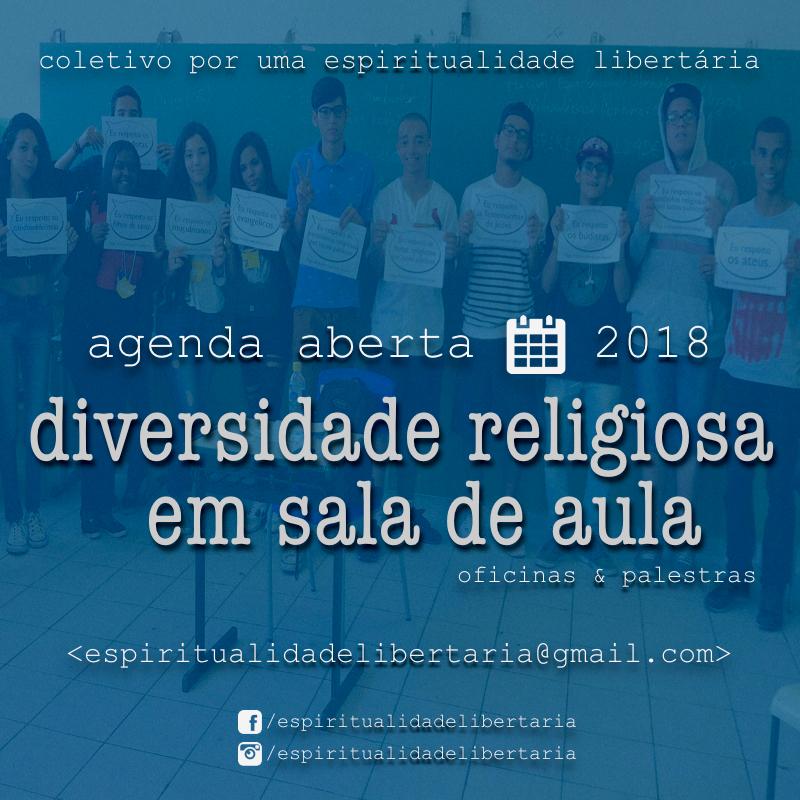 2018_banner_agenda-aberta-diversidade-religiosa.001