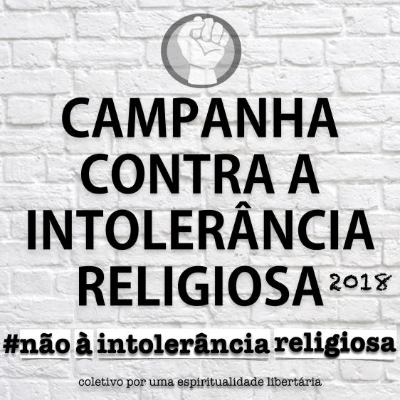 2018_campanha-contra-a-intolerancia-religiosa-insta.001