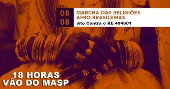 20180808-marcha-das-rel-afro-sp02