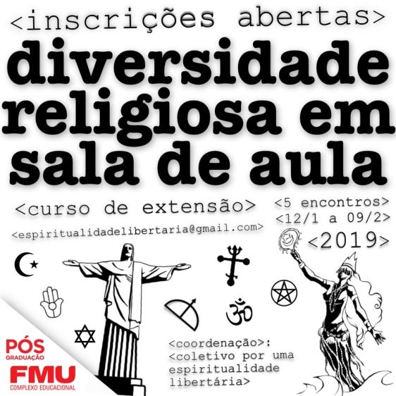2019_banner_curso-extensao.001