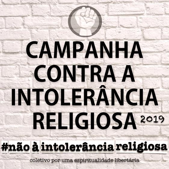 2019_campanha-contra-a-intolerancia-religiosa-banner.001