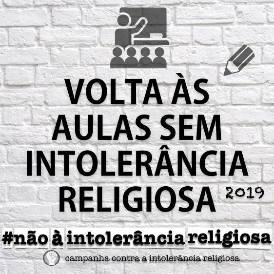 2019_campanha-contra-a-intolerancia-religiosa-insta1.002