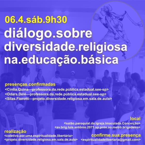 2019-banner-dsdreb-190406.001