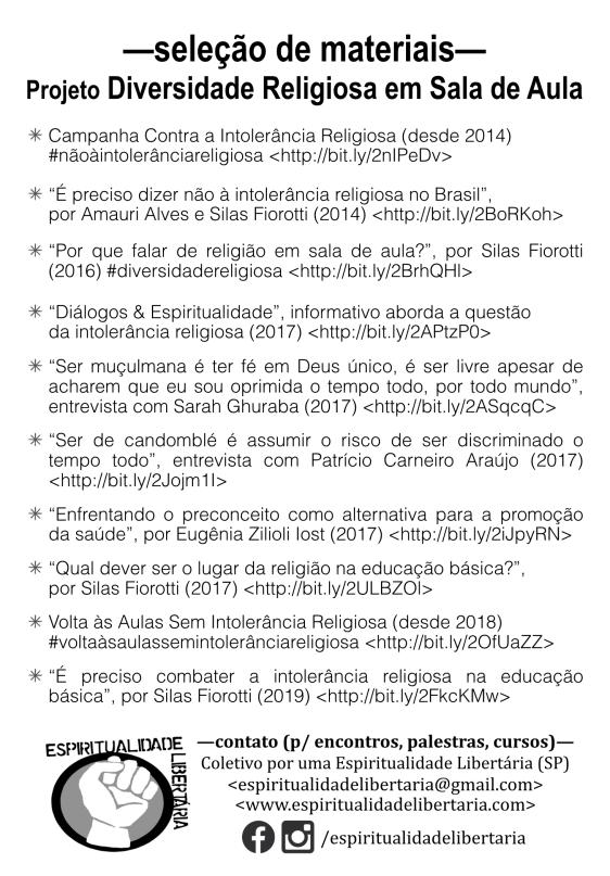 2019-flyer-DRESA-oficina-fund-casa.001