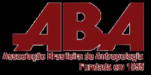 logomarca-da-aba