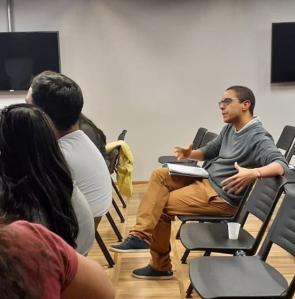 2019-encontro-div-religiosa-piraporiando05