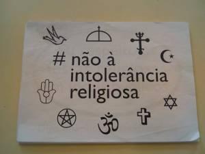 2019-11-19-oficina-diversidade-religiosa-12