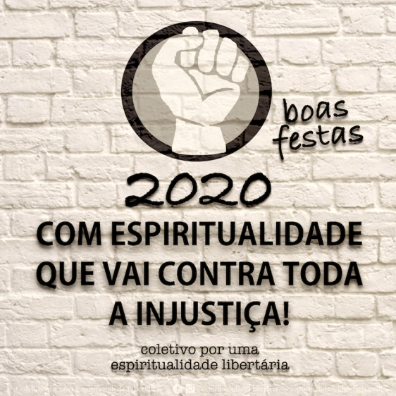 2019_banner_final-de-ano.001