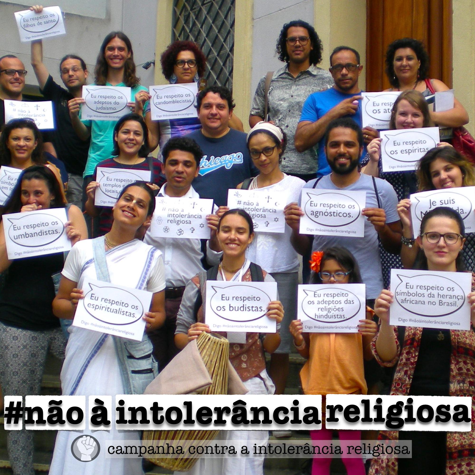 2019_campanha-contra-a-intolerancia-religiosa-insta1.035