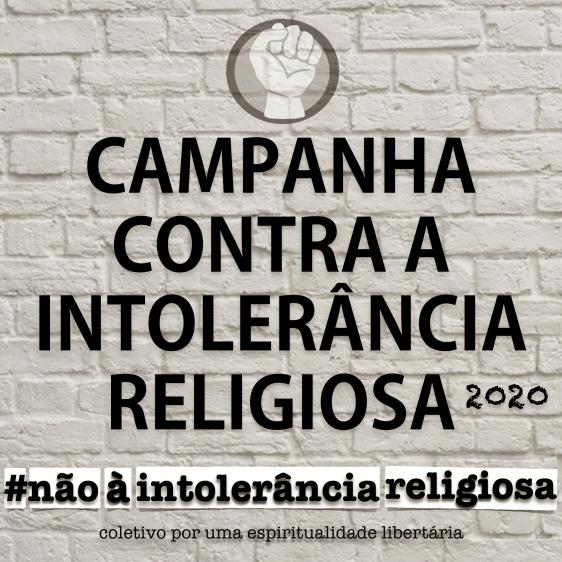 2020_campanha-contra-a-intolerancia-religiosa-insta.001