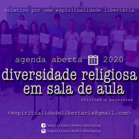 2020_banner_agenda-aberta-drsa.004