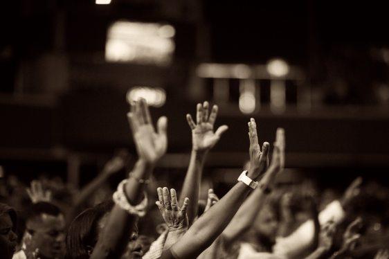 2020-02-imagem-igreja
