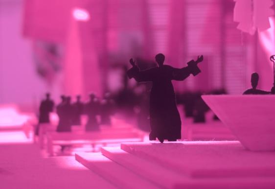 2020-07-imagem-pastor